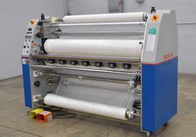 gbc_pro-tech_orca_iii_industrial_laminator_7-71.595fad69e2cbd